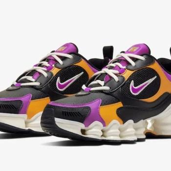 Nike-Shox-Nova-Black-Pink-Orange-AT8046-002-01
