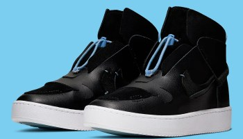 Nike WMNS Vandalized LX Black-04
