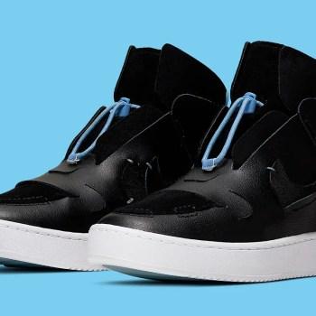 Nike WMNS Vandalized LX Black-04