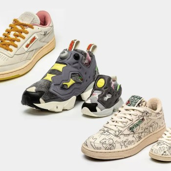Reebok-Tom-Jerry-2020-Collection-01