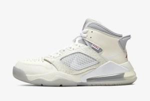 "Sneakersnstuff × Nike Jordan 20th Collection ""Past, Present, Future"" (スニーカーズエンスタッフ × ナイキ ジョーダン 20th コレクション)"