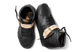 """Vivienne Westwood X VANS """"Anglomania"""" Collection ヴィヴィアンウエストウッド × ヴァンズ """"アングロマニア"""" コレクション"""