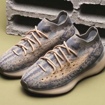 adidas-Yeezy-Boost-380-Mist-08