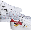 Mickey-Mouse-adidas-Stan-Smith-Superstar-StanSmith-01