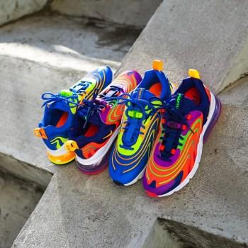Nike Air Max 270 React cd0113-401-cd0113-600-05