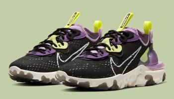 Nike-React-Vision-CI7523-002-02