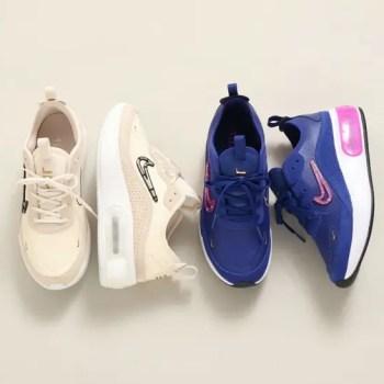 Nike WMNS Air Max Dia-01