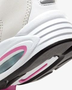 Nike WMNS Air Max Triax 96 (ナイキ ウィメンズ エア マックス トライアックス 96) CQ4250-102