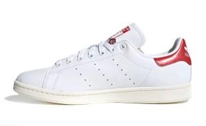 adidas WMNS Stan Smith (アディダス ウィメンズ スタンスミス) eh1736, eh1735