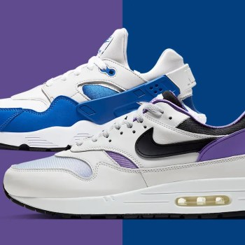 nike-air-max-1-huarache-dna-series-sport-blue-purple-punch-01