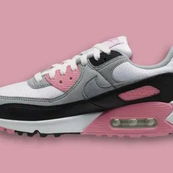 nike-air-max-90-white-particle-grey-rose-CD0490-102-01