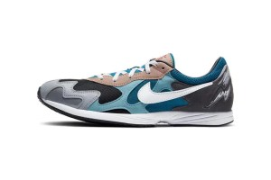 ナイキエアストリーク (nike-air-streak-lite-back-on-track-cu8538-400-1)