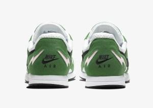 ナイキエアストリーク (nike-air-streak-lite-green)