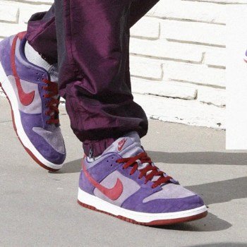 nike-dunk-low-plum-2020-01