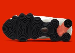 Nike WMNS Shox TL Nova (ナイキ ウィメンズ ショックス TL ノヴァ) AT8046-101