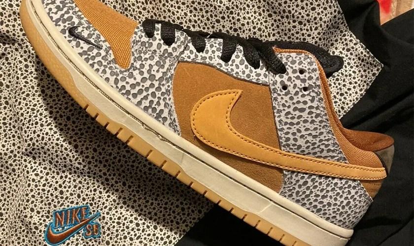 safari-sb-dunks-01