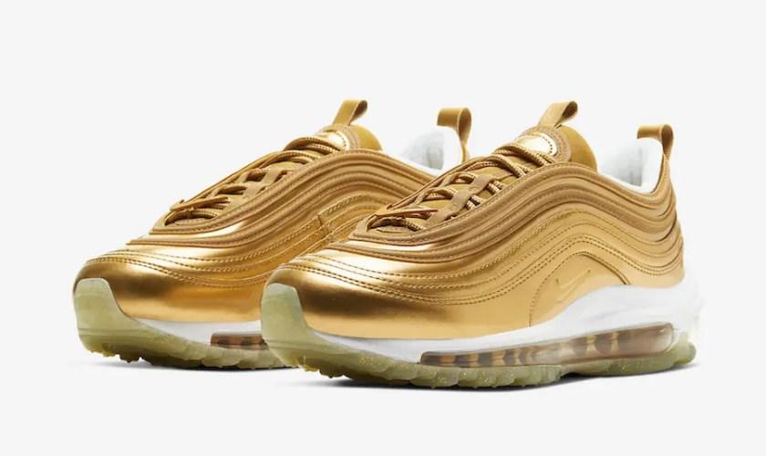 Nike-Air-Max-97-Metallic-Gold-CJ0625-700-01
