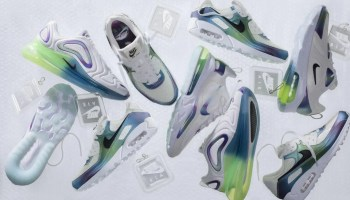 Nike-Air-Max-Bubble-Pack-2020-01