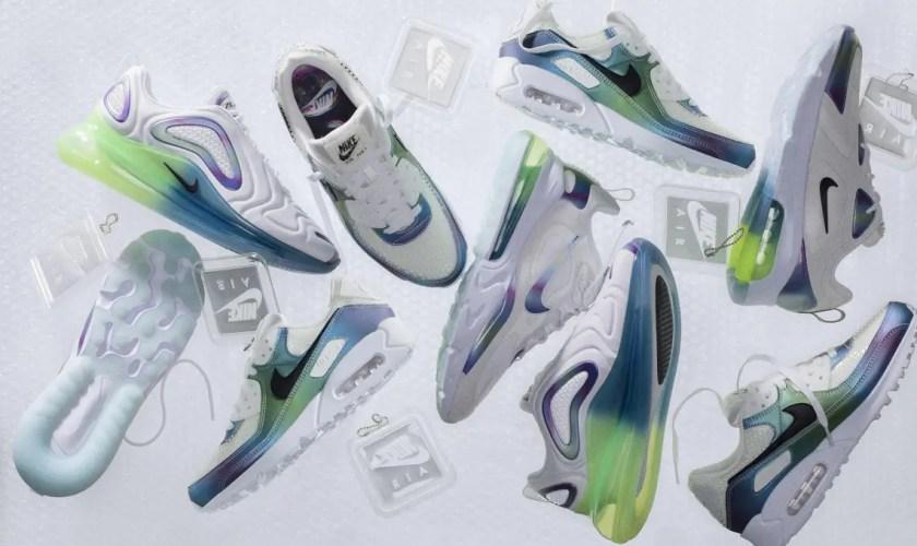 Nike-Air-Max-Bubble-Pack-2020-01