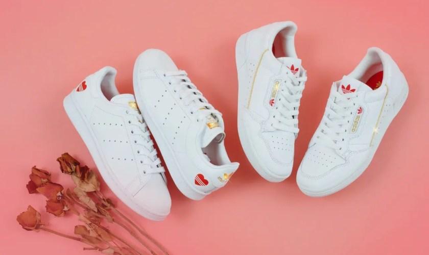 adidas-originals-stan-smith-continental-80-valentines-day-01