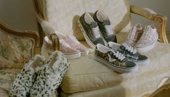sandy-liang-vans-2020-collection-release-date-2