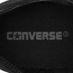 Converse Chuck Taylor All Star POCKETSLIP OX (コンバース チャックテイラー オールスター ポケットスリップ OX)