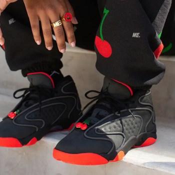 Melody-Ehsani-Nike-Air-Jordan-OG-01