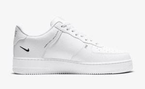 "Nike Air Force 1 ""Sketch Pack"" (ナイキ エア フォース 1 ""スケッチ パック"") CW7580-100, CW7580-101, CW7581-100"