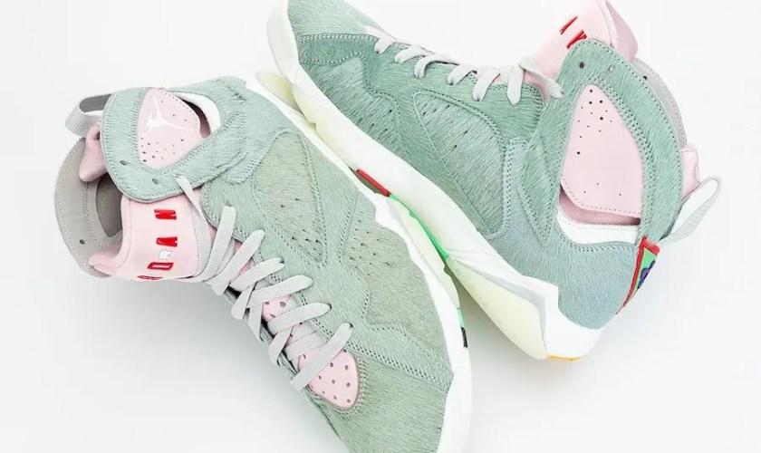 Nike-Air-Jordan-7-Hare-2-CT8529-002-04