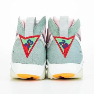 Nike-Air-Jordan-7-Hare-2-CT8529-002-10