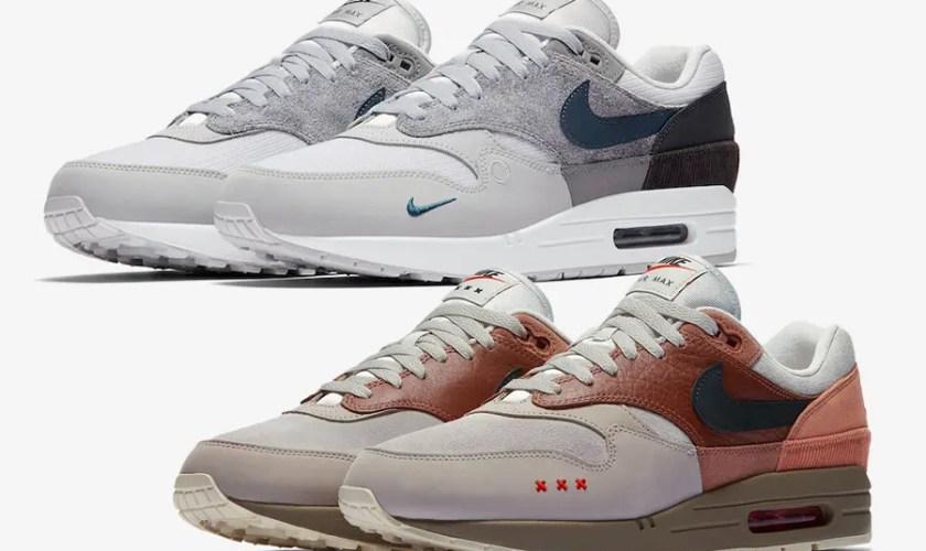Nike-Air-Max-1-City-Pack-London-CV1639-001-Amsterdam-CV1638-200-01