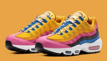 Nike-Air-Max-95-Multi-Color-01