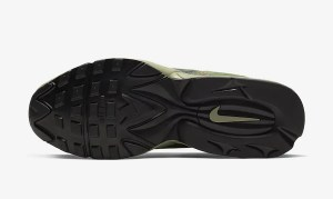 "Nike Air Max Triax 96 ""Safari"" (ナイキ エア マックス トライアックス 96 ""サファリ"") CT5543-300"