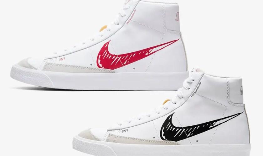 Nike-Blazer-Mid-77-Sketch-CW7580-100-CW7580-101-01