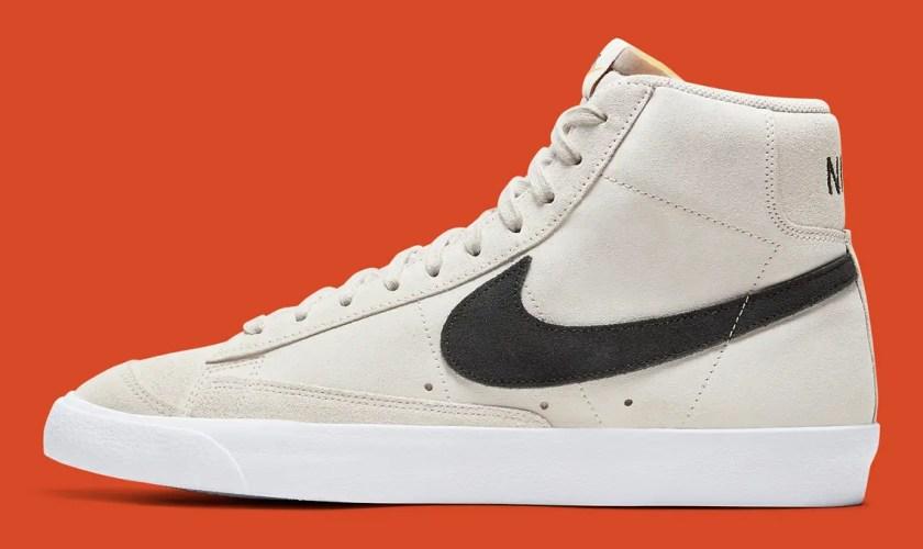 Nike-Blazer-Mid-77-Suede-CI1172-100-01