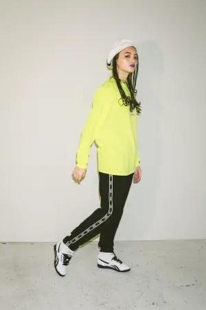 Reebok_Freestyle_Hi_Xgirl