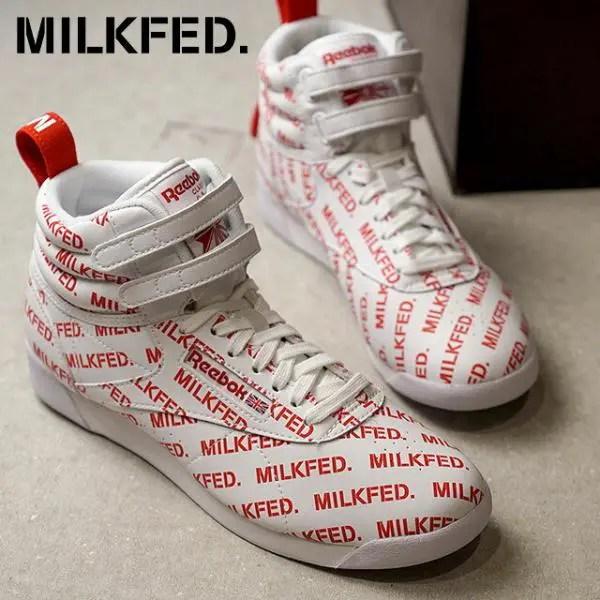 Reebok_freestyle_milkfed