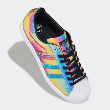 adidas-Superstar-Iridescent-FX7779-02