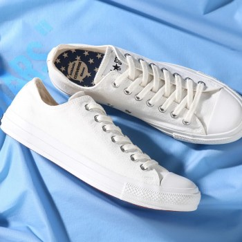 converse-stars-all-star-jack-purcell-01