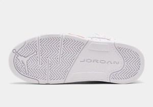 """Nike Air Jordan 5 GS """"Easter"""" (ナイキ エア ジョーダン 5 OG """"イースター"""") CT1605-100, CT1701-100, CT1700-100"""