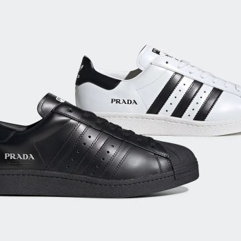 prada-adidas-superstar-march-2020-01