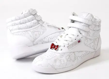 reebok-freestyle-hellokitty