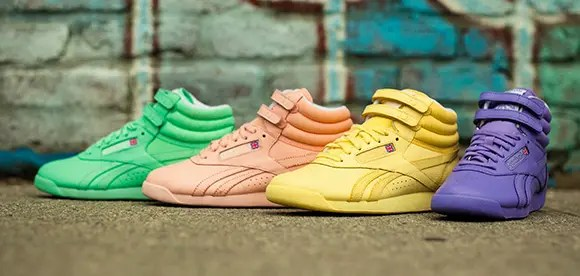 reebok-freestyle-hi-spirit-pack