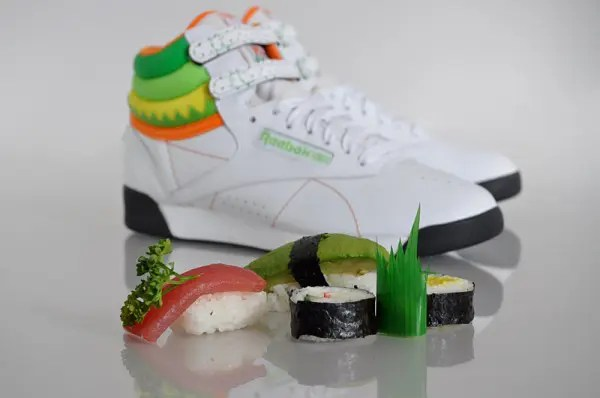 reebok-freetyle-hi-sushi-international-edition-now-available-2-600x398