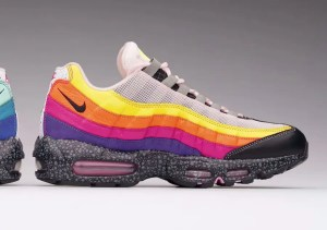 """Size? × Nike Air Max 90 """"20 for 20"""" (サイズ? × ナイキ エア マックス 90 """"20 for 20"""")"""