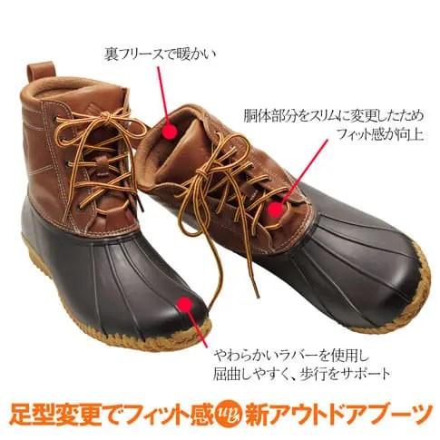 Workman ワークマン スニーカー ブーツ 防寒 シューズ 靴 秋冬