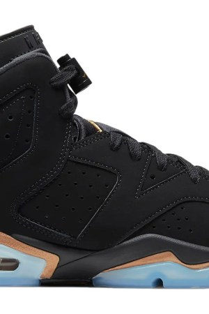 Air-Jordan-6-Retro-DMP-2020-GS