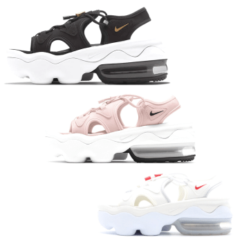 Air Max Koko New _2020_6