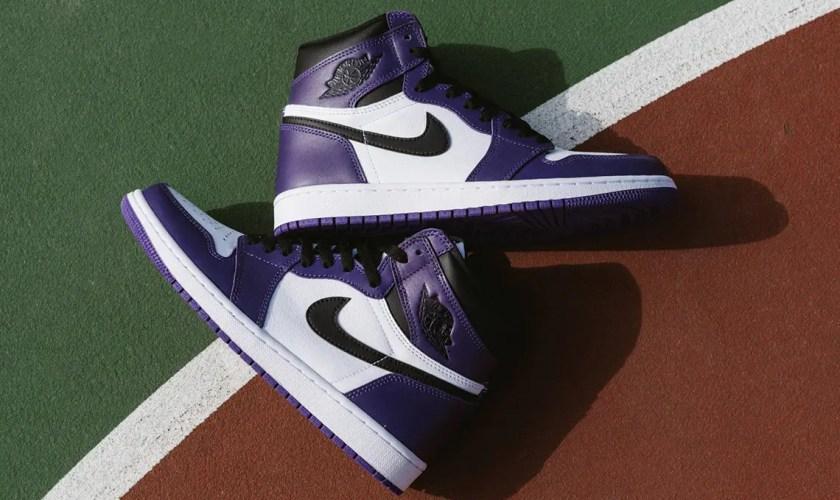 Nike-Air-Jordan-1-High-OG-Court-Purple-555088-500-24
