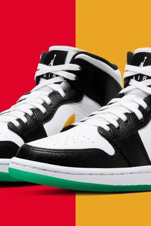 Nike-Air-Jordan-1-Mid-BQ6472-063-01